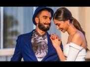 DeepVeer wedding: पहले Kiss फिर खाना, रणवीर ने की दीपिका से की ऐसी मांग, शरमा गई दुल्हन