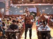 TEASER: इमरान हाशमी की फिल्म 'चीट इंडिया'- जबरदस्त है फिल्म की पहली झलक