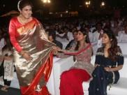 अक्षय कुमार की दो-दो एक्स गर्लफेंड, आमने-सामने आईं तो ऐसा था नजारा, चौंक गए देखने वाले