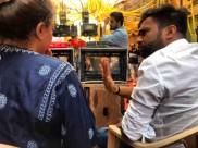Bharat Trailer: पहली झलक ने ही लोगों किया क्रेजी, सलमान का जबरदस्त ईद Dhamaka
