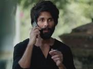 कबीर सिंह देखकर TikTok यूजर ने की लड़की की हत्या? निर्देशक संदीप वांगा रेड्डी ने दिया Reaction!