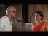 सुधा चंद्रन के एक्टर पिता केडी चंद्रन का 86 साल की उम्र में निधन, कई फिल्मों के चर्चित चेहरे