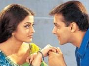 हम दिल दे चुके सनम : सलमान खान ने भंसाली और अजय देवगन संग शेयर किया पोस्ट, ऐश्वर्या राय पर साधी चुप्पी