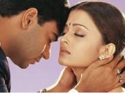 अजय देवगन ने क्यों सलमान खान और ऐश्वर्या राय बच्चन की शेयर की तस्वीरें, जानिए कारण