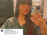 Pics: नई तस्वीरों में अलग दिख रही हैं आएशा टाकिया, फैन्स ने कहा - होंठों की दूसरी सर्जरी भी खराब