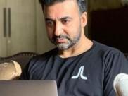 राज कुंद्रा पॉर्न फिल्म रैकेट: सेक्स को लाईव दिखा कर बॉलीवुड से बड़ी एडल्ट इंडस्ट्री बनाने का था प्लान - पुलिस
