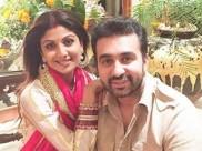 शिल्पा शेट्टी के पति राज कुंद्रा गिरफ्तार, पॉर्न फिल्में बनाने और बेचने का आरोप