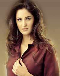 Katrina Kaif, google most searched