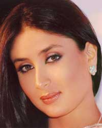 Kareena to build special school