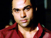 Abhay Deol hates promotion