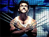 X-Men Origins- Wolverine