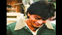Ooo: तो अब शाहरूख खान को बहुत ज़्यादा शर्म आ रही है!