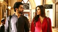 सनी सिंह और सोनाली सैगल अभिनीत 'मॉम-कॉम' जय मम्मी दी का ट्रेलर हुआ रिलीज!