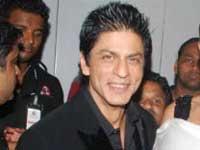 <strong>पढ़ें - फिल्मों में शाहरुख के बेटे का प्रवेश </strong>