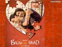 break-ke-baad