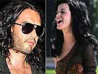 Katy Perry-russel-brand