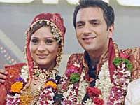 <strong>पढ़ें - सारा-अली की दूसरी शादी का सूत्रधार 'कलर्स'</strong>