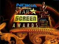 7th Annual Star Screen Awards