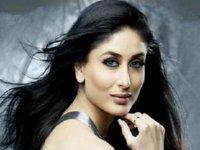 करीना बॉलीवुड की सबसे सेक्सी एक्ट्रेस</a> / <a href=