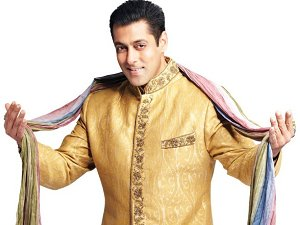 Bollywood star Salman Khan is ready to promote his film 'Ready' on the sets of Taarak Mehta ka Ooltah Chashmah