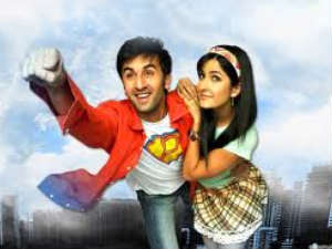 Wake up Sid director Ayan Mukherjee is now going to take Katrina Kaif and Ranbir Kapoor to get closer.