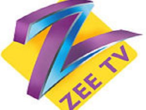 'Somnath' the new show on ZEE TV