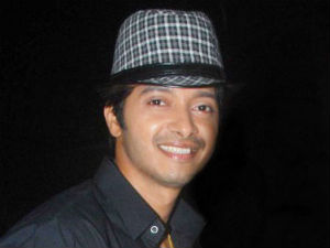 Shreyas Talpade joins Housefull 2.