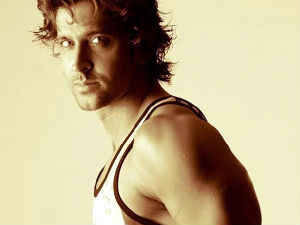 Farah Khan is very good Dancer says Hrithik Roshan