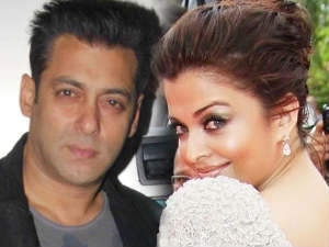 Salman Khan wishes aish should give birth to 11 babies