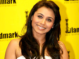Rani refuses to do item numbers in Housefull 2