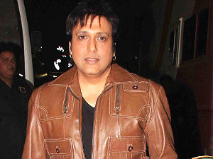 Mumbai: Police case on Bollywood Actor Govinda