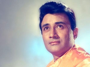 Dev Anand: The eternal romantic and charming Bollywood hero