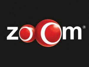 Shilpa-Raj relaunch the Zoom channel with show The Contender