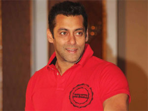Salman Khan is Back With bigg Boss 6 On Colors