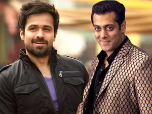 Salman Khan feels Emraan Hashmi is the most underrated actor
