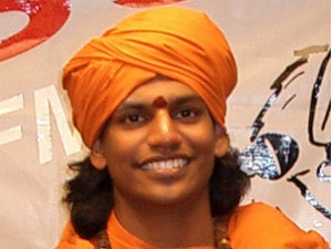 Swami Nityanand