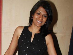 Nandita Das making debut as stage Director