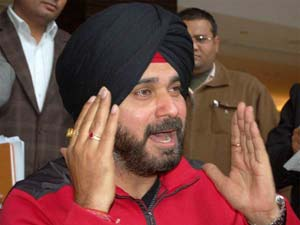 Sidhu was shoked about leaving Bigg Boss 6 house