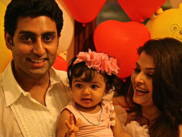 अक्षय तृतिया ने बनाई ऐश-अभि की शादी सफल