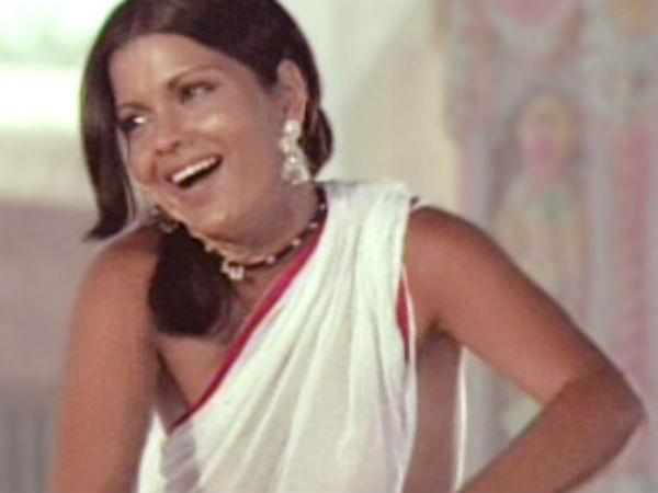 देखिये शर्लिन चोपड़ा से पहले कौन-कौन थे सेक्स क्रांतिकारी