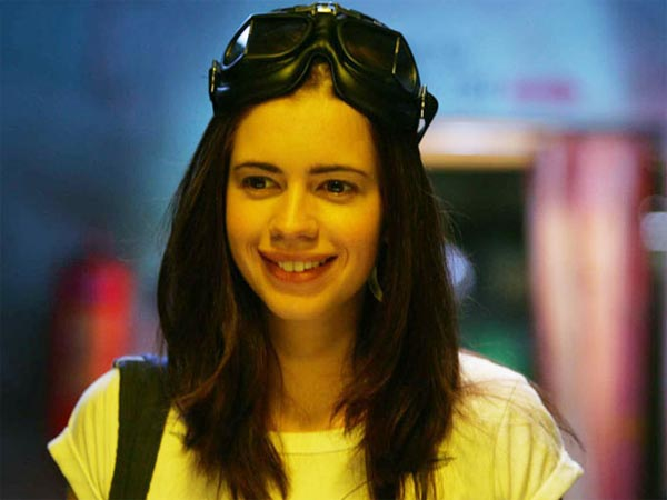 Kalki Koechlin wants to work with Khans