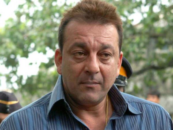 <strong>यरवाडा जेल में संजू देखेंगे पुलिसगिरी!</strong>