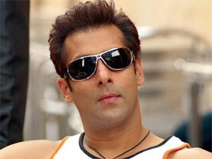 Salman Khan hit and run case hearing on 24th July