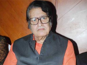 Manoj Kumar to undergo gall bladder surgery Today