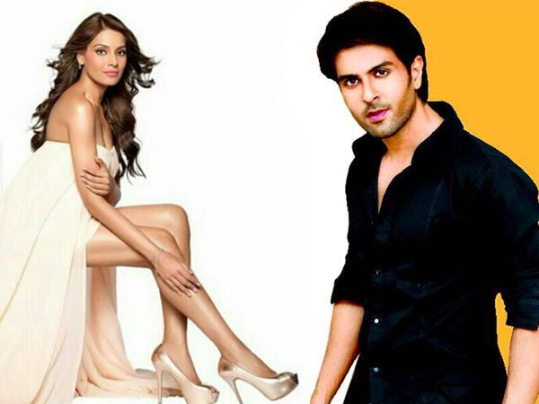 Bipasha Basu to marry Harman Baweja soon