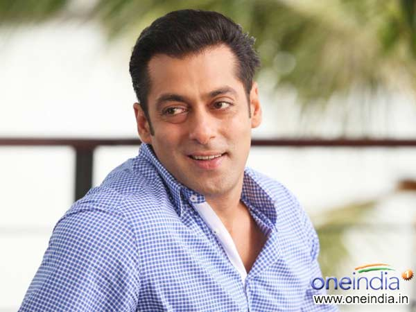 Salman Khan gets UK visa on second try: reports