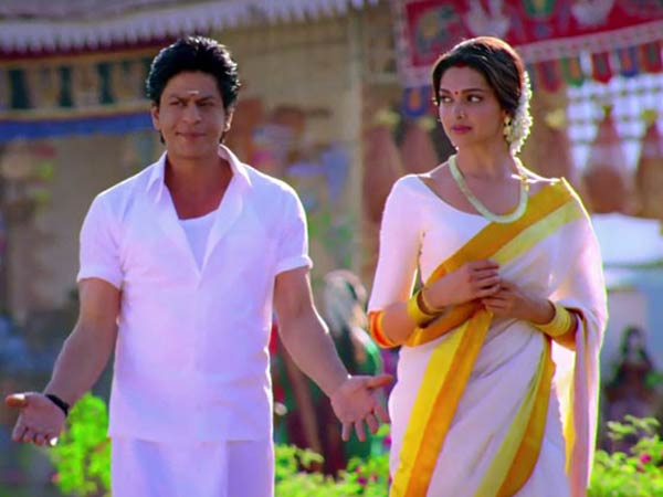 Chennai Express's record who will break
