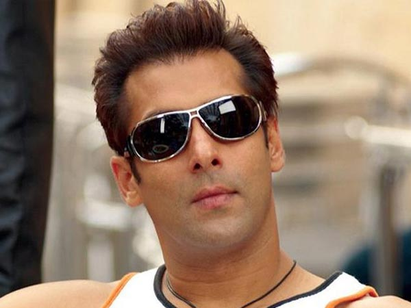 Salman turns to High Court over right to publish court case details on his website