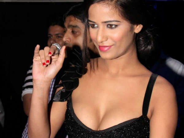 poonam-pandey-bigg-boss-7-publicity-stunt-and-rs-2-crore