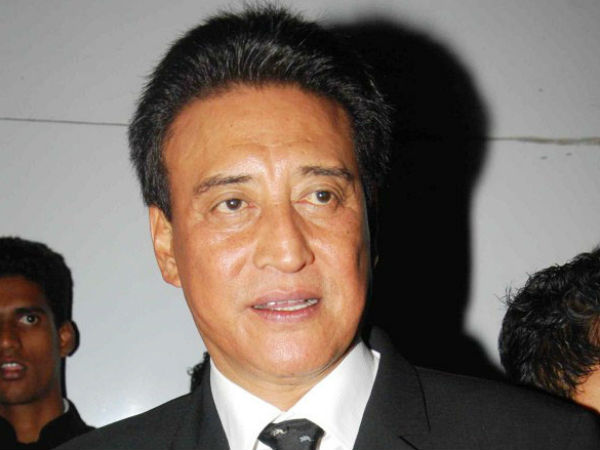 Danny Denzongpa plans to direct again